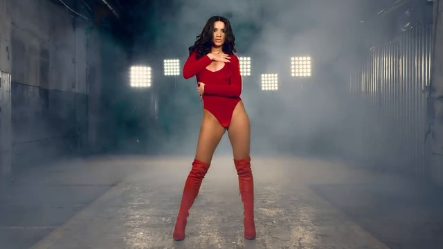 Otilia - Prisionera ( official video )